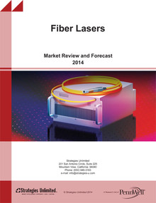 Fiber Lasers: Market Review and Forecast 2014