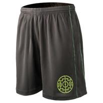 Celtic Field Men's Shorts (Front)