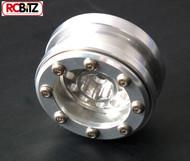 Losi Micro Crawler Alluminium Beadlock Wheel 1/24 Sangyue Chassis RC4WD Z-W0061