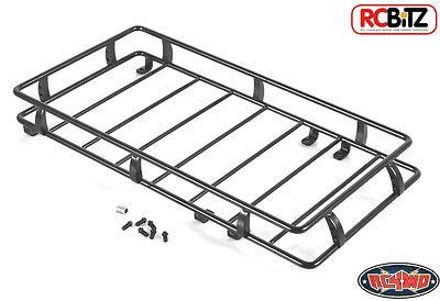 Off Road Roof Rack in addition Toyota Hitch Wiring Harness moreover 87 Bronco Ii Wiring Diagram moreover Gemini Tattoos together with RepairGuideContent. on wiring harness for early bronco