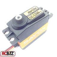 Savox SC-1256TG High Torque Titanium Gear Digital PRO Scaler Servo 20KG 0.15sec
