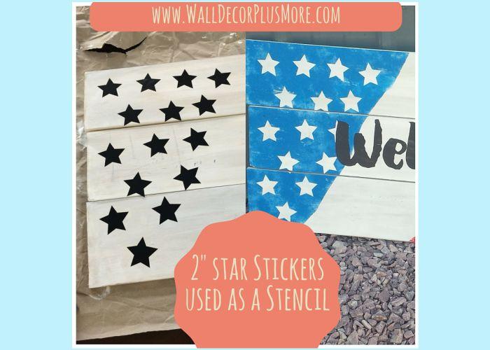 2-inch-star-stickers-used-as-a-stencil-pg.jpg