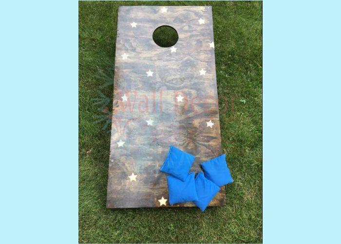 2-inch-stars-vinyl-stickers-on-beanbag-cornhole-boards-pg.jpg