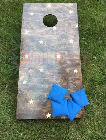 2-inch-stars-vinyl-stickers-on-beanbag-cornhole-boards.jpg