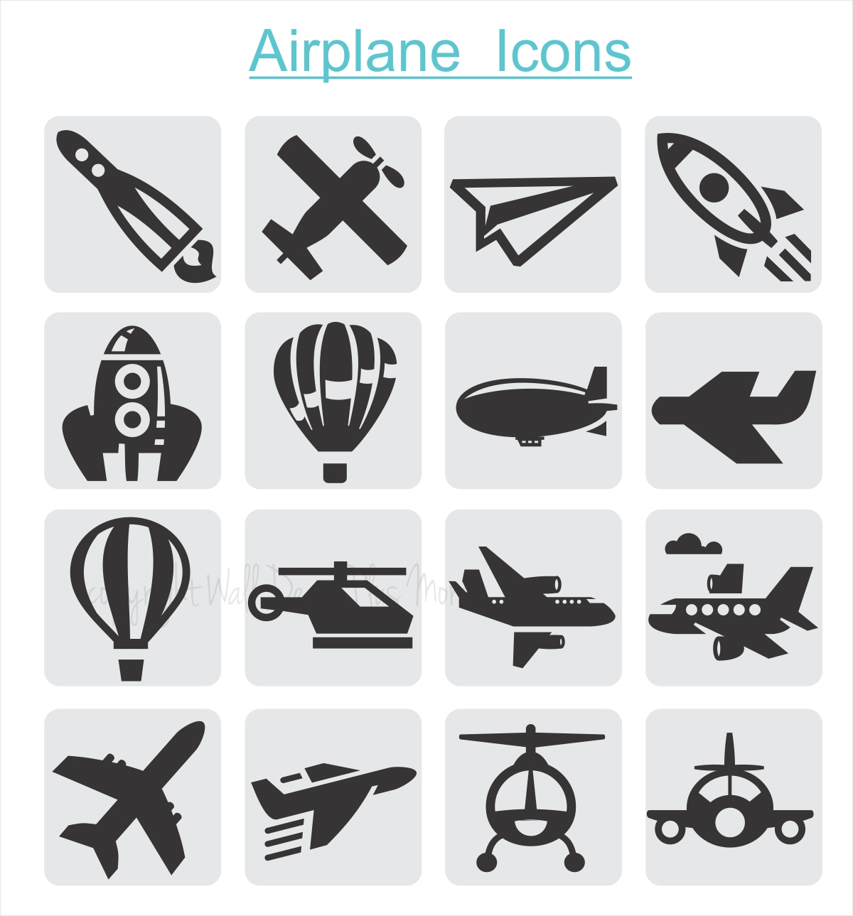 airplane-icons.jpg