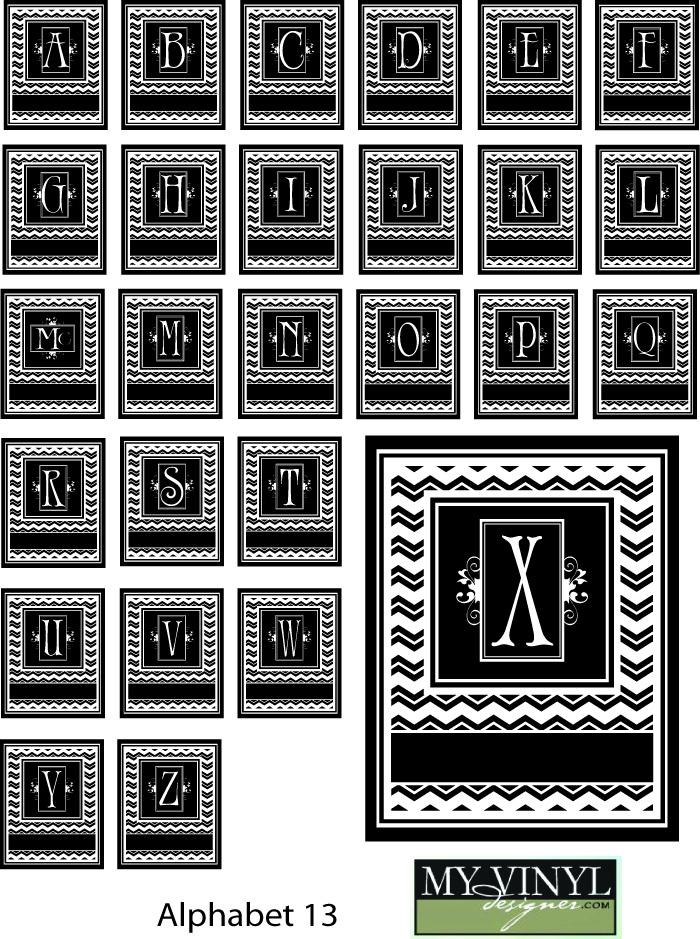 alphabet-13.jpg