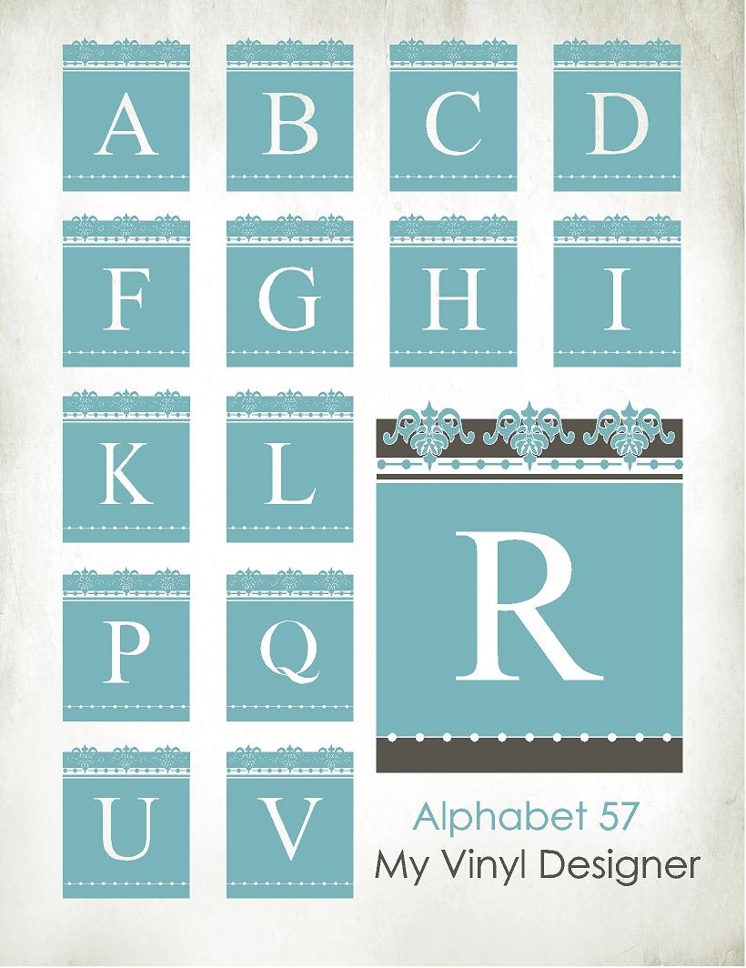 alphabet-57-logo.jpg