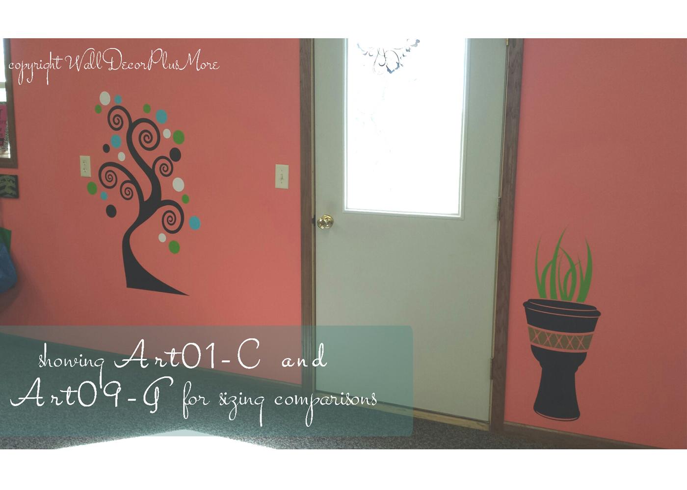 art09-g-and-art01-c-wall-art-decal-sticker.jpg