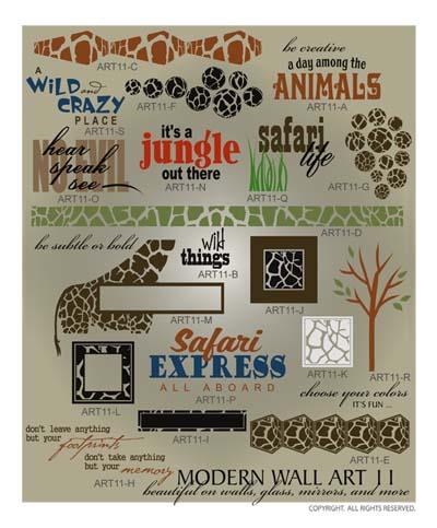 art11-catalog.jpg