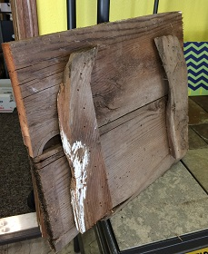 barnwood-painting-party-blanks-back.jpg