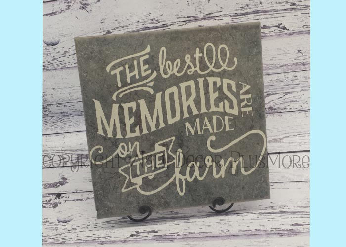 best-memories-on-the-farm-wall-decal-stickers-warm-gray.jpg