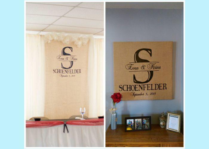 burlap-banner-repurposed-from-wedding-to-home-decor-pg.jpg