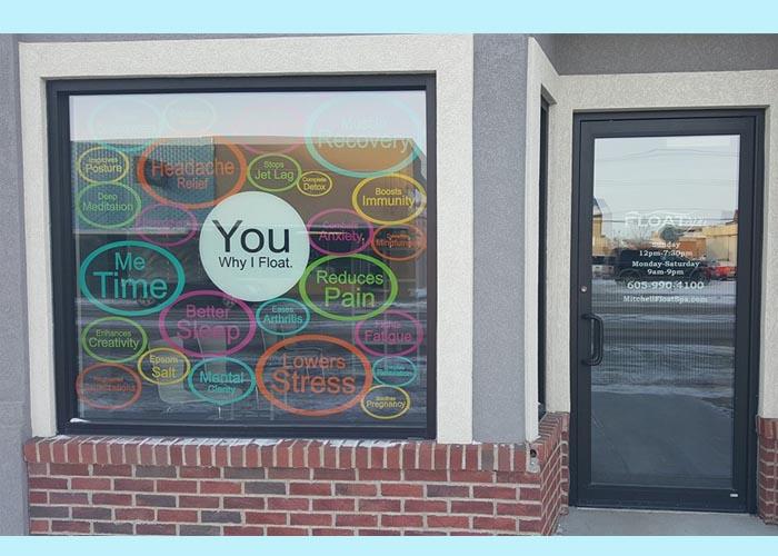 business-store-window-vinyl-decals-stickers-mitchell-float-spa.jpg