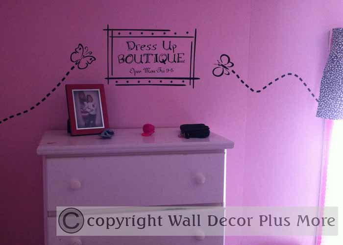 butterfly-and-quote-lettering-wall-sticker-in-girls-room-2extension-pg.jpg