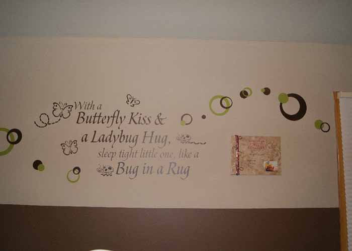 butterfly-kisses-vinyl-wall-decal-baby-sayingextension-pg.jpg