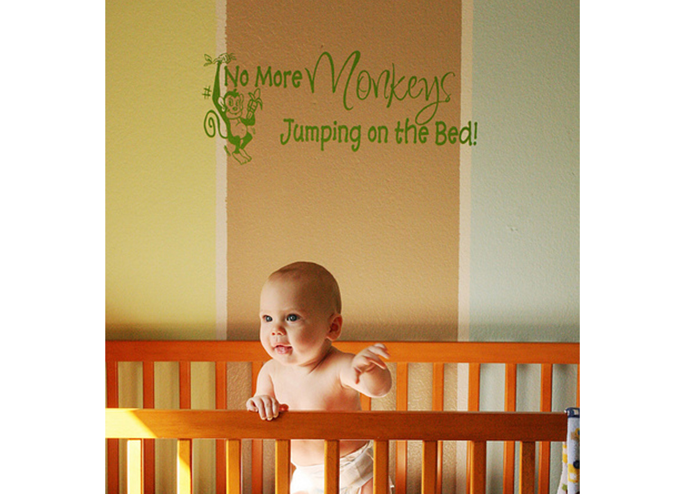 caleb-just-monkey-in-around-vinyl-wall-decal-sticker-nursery-quote.jpg