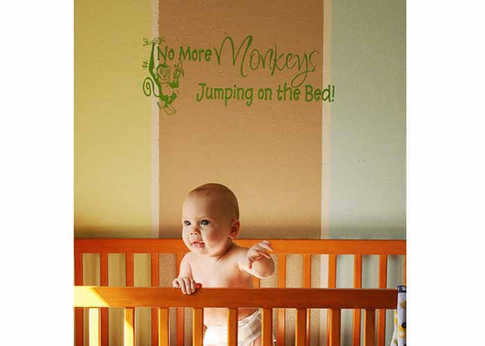 caleb-just-monkey-in-around-vinyl-wall-decal-sticker-nursery-quoteextension-pg.jpg