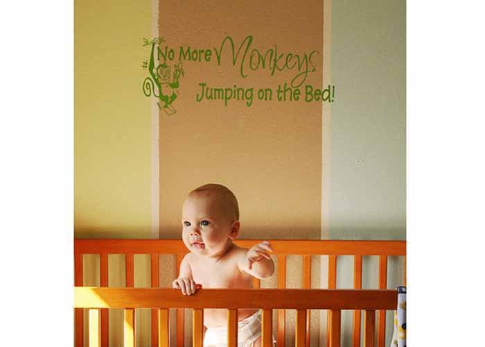 caleb-just-monkey-in-around-vinyl-wall-decal-sticker-nursery-quoteextension-pg.jpg
