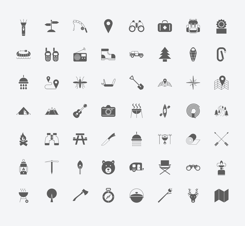 camping-icons.jpg