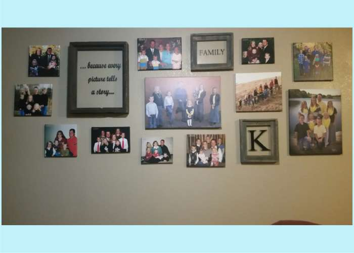 canvas-prints-and-custom-decals-on-frames.jpg