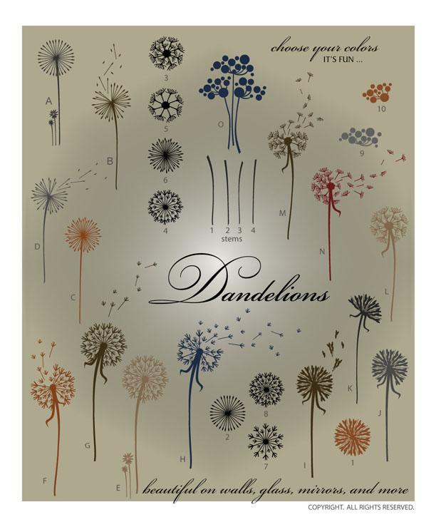 catalog-dandelions.jpg