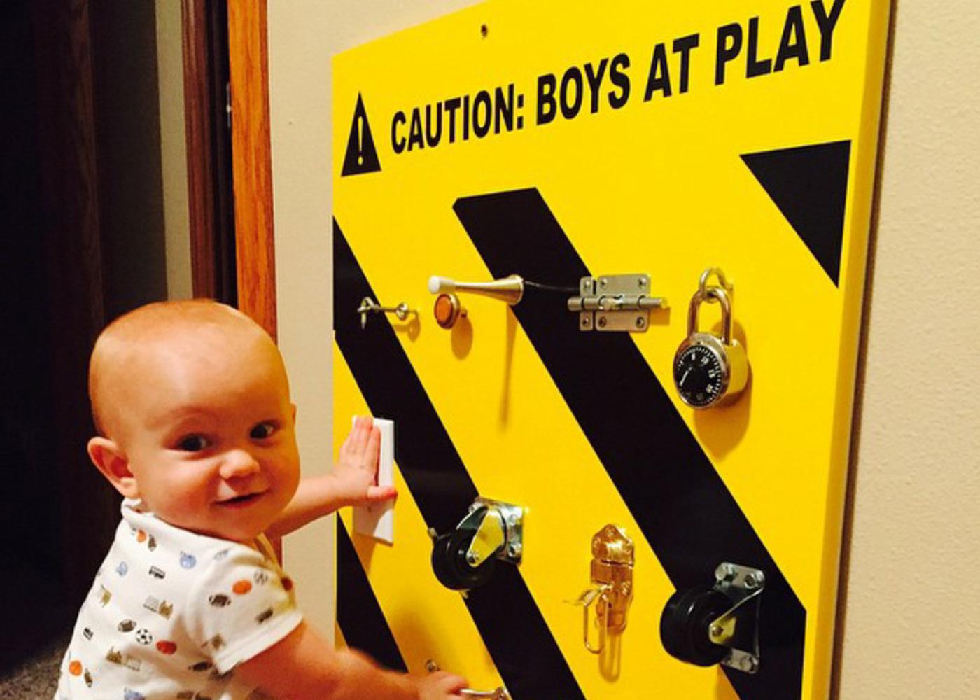 caution-boys-at-play-vinyl-decal-on-board.jpg