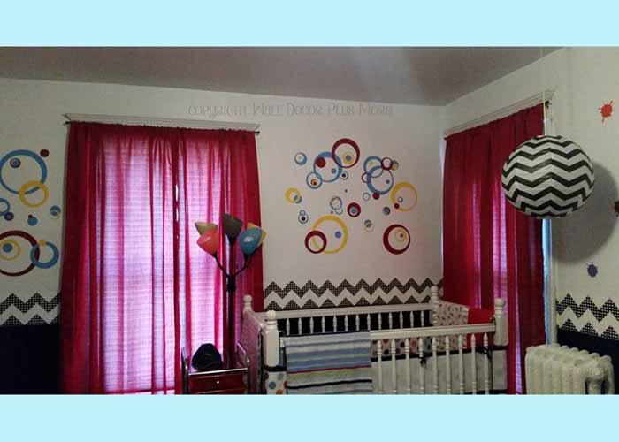 circles-and-dots-wall-decal-boys-baby-nursery-vinyl-stickerspg.jpg