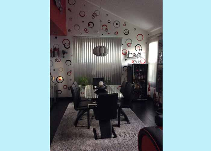 circles-and-dots-wall-decal-vinyl-stickers-in-elegant-dining-room-cherry-red-gray-blackpg.jpg