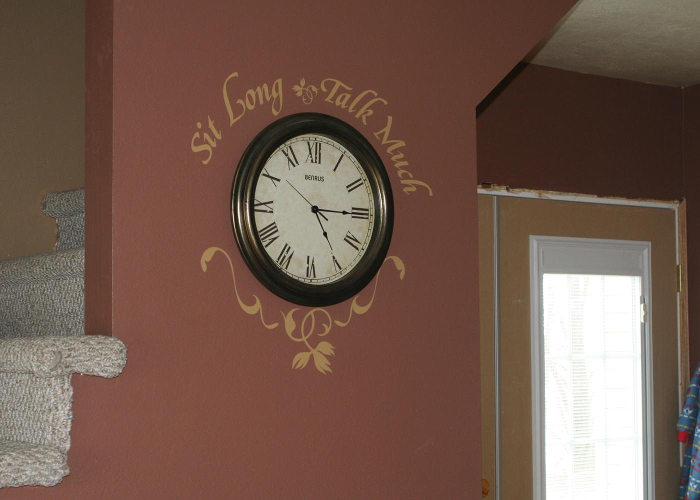 clock-with-vinyl-wall-decal-art-sit-talk.jpg