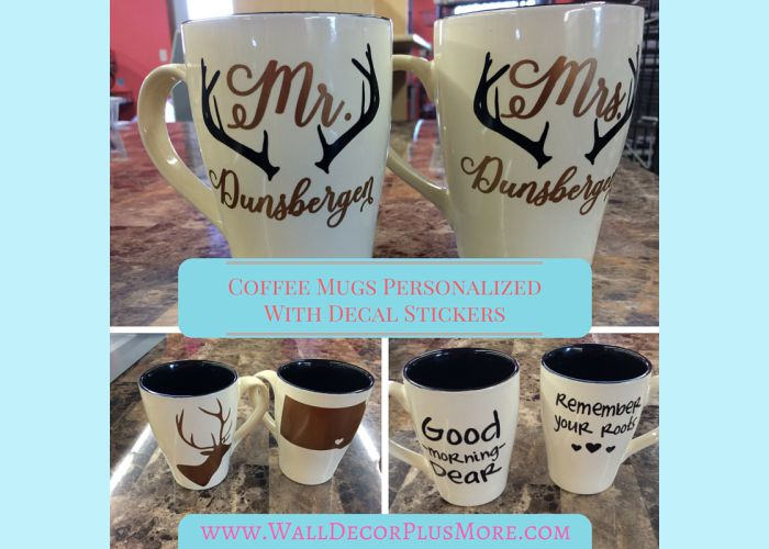 coffee-mugs-personalized-with-decal-stickers-pg.jpg