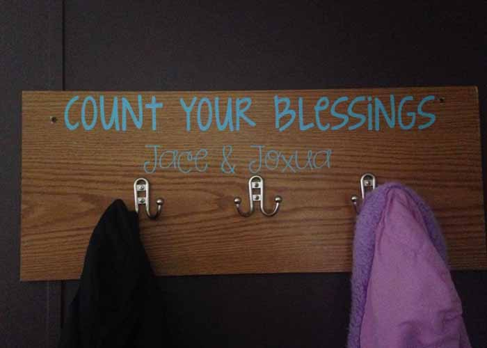 count-your-blessings-wall-decal-sticker-custom-icepg.jpg