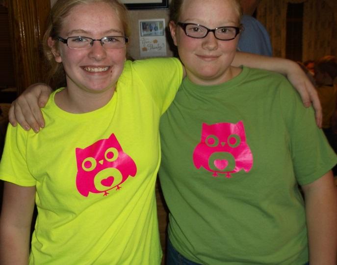 cousins-matching-custom-shirts-tshirts-tees.jpg