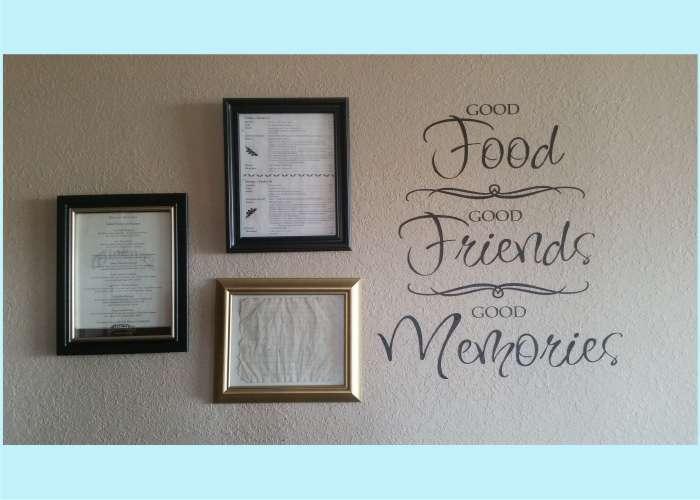 custom-decal-food-friends-memories.jpg