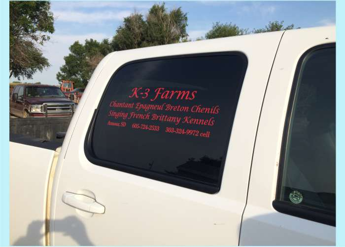custom-decal-for-pickup-window.jpg
