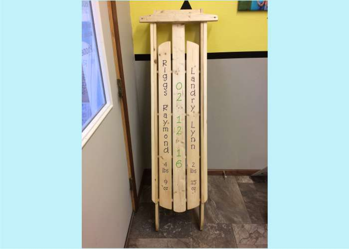 custom-decal-for-wooden-sled.jpg