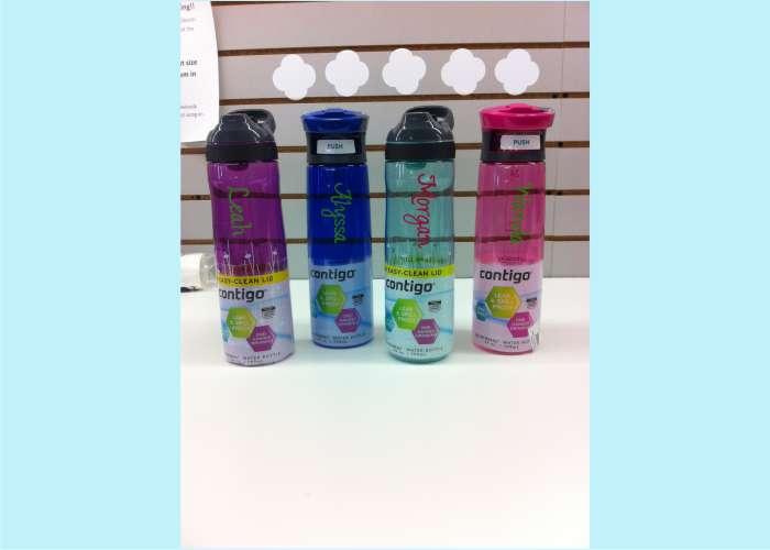 custom-name-for-water-bottles.jpg