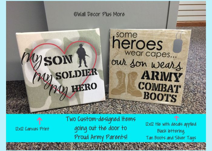 custom-products-army-parents-tile-with-decals-and-canvas-print-pg.jpg