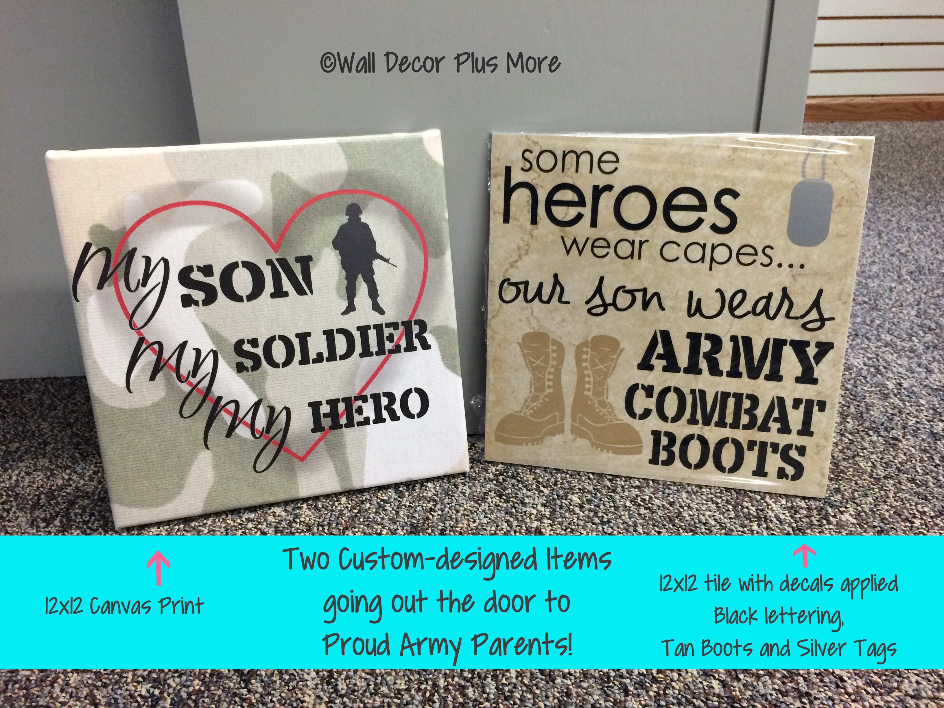 custom-products-army-parents-tile-with-decals-and-canvas-print.jpg