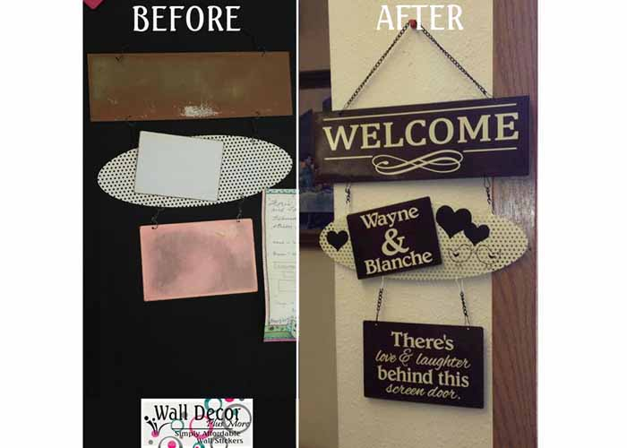 custom-quote-sign-decal-for-couple-welcomeextension-pg.jpg