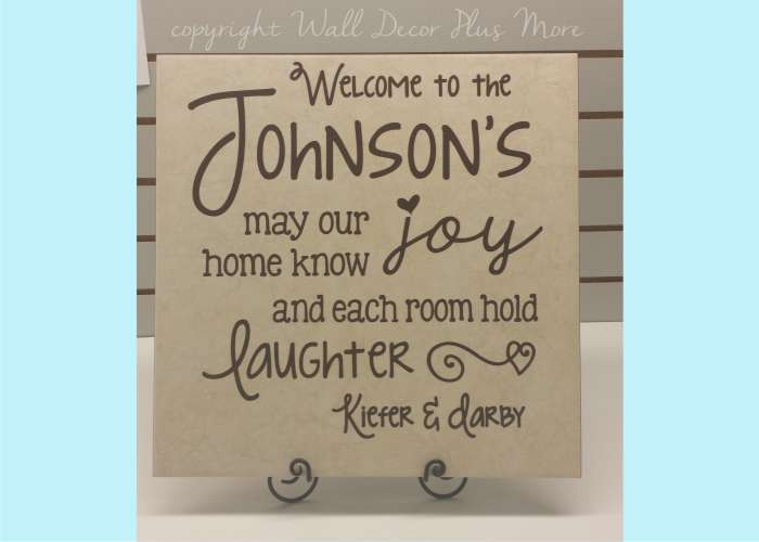 custom-tile-decal-quote-personalized-with-names.jpg
