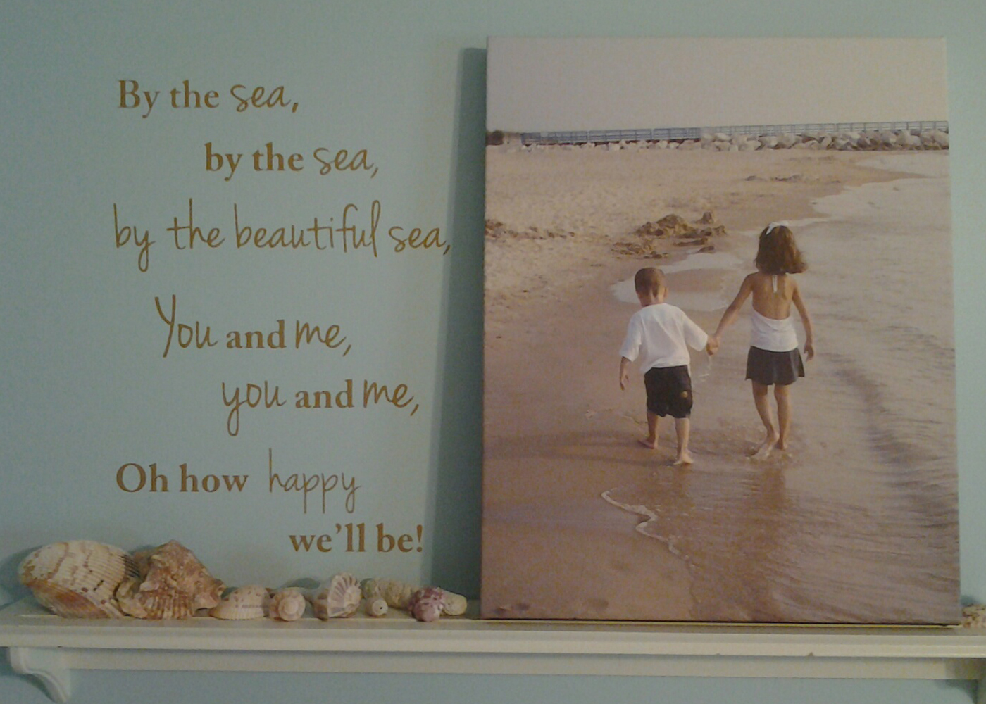 custom-wall-decal-quote-sticker-poem-by-wall-decor-plus-more.jpg