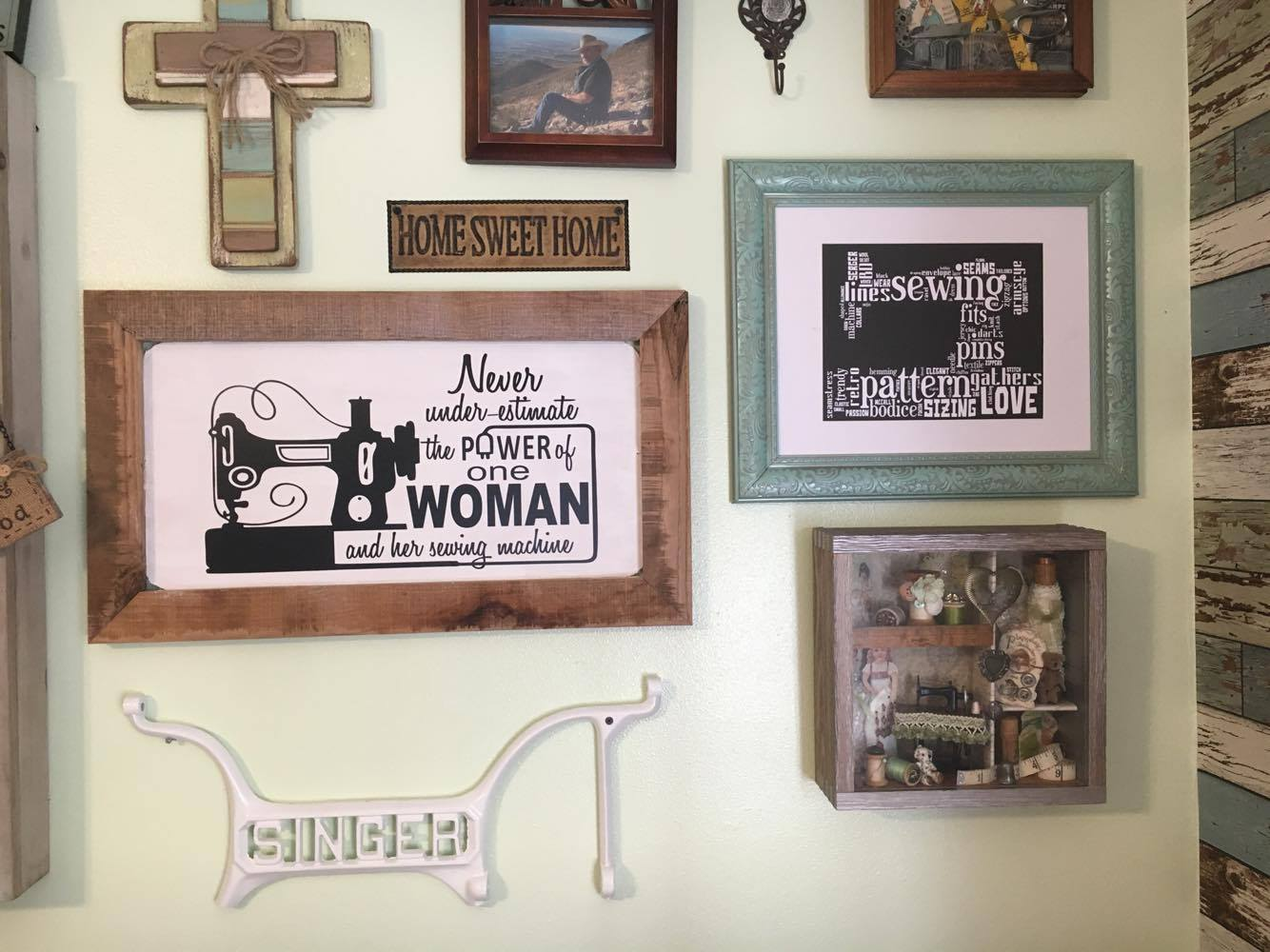 custom-wall-decal-stickers-for-sewing-room-never-underestimate-the-power.jpg