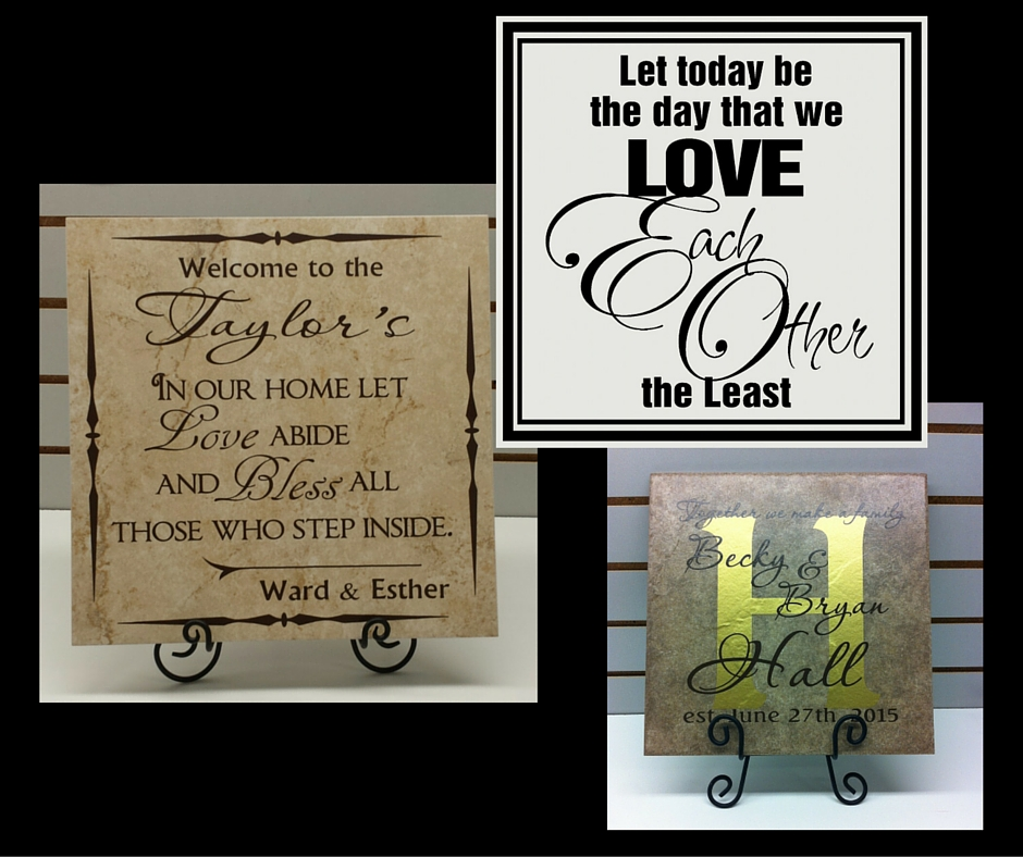 Vinyl Decals For DIY Project Gift Ideas Wall Decor Plus More - How to make vinyl decals at home