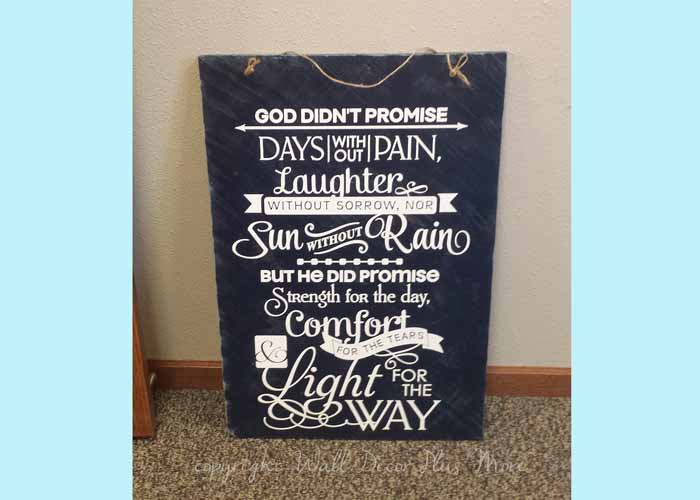 da012-a-god-didn-t-promise-wall-decal-quotepg.jpg
