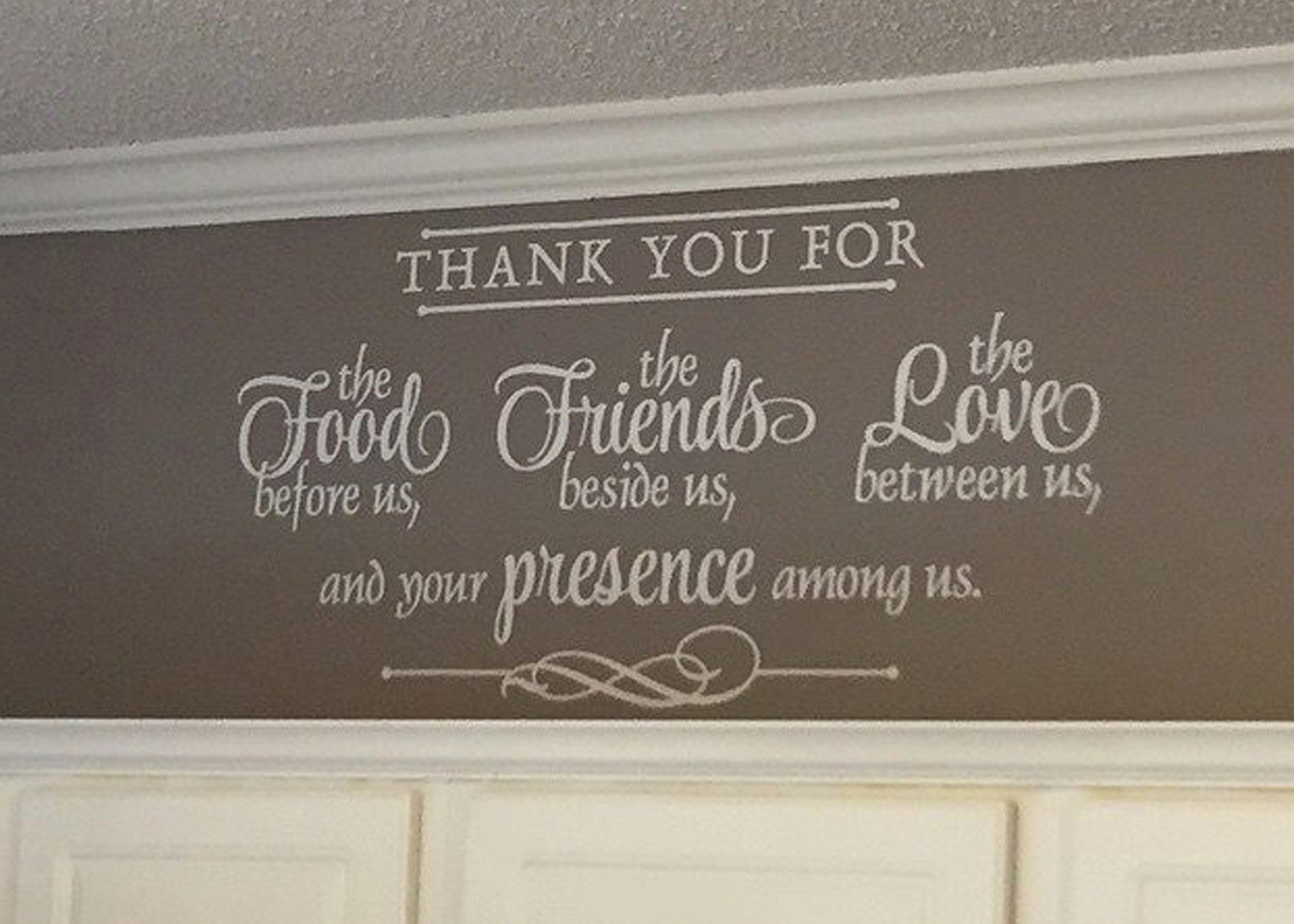 da012-f-thank-you-vinyl-wall-decal-quote-warm2.jpg