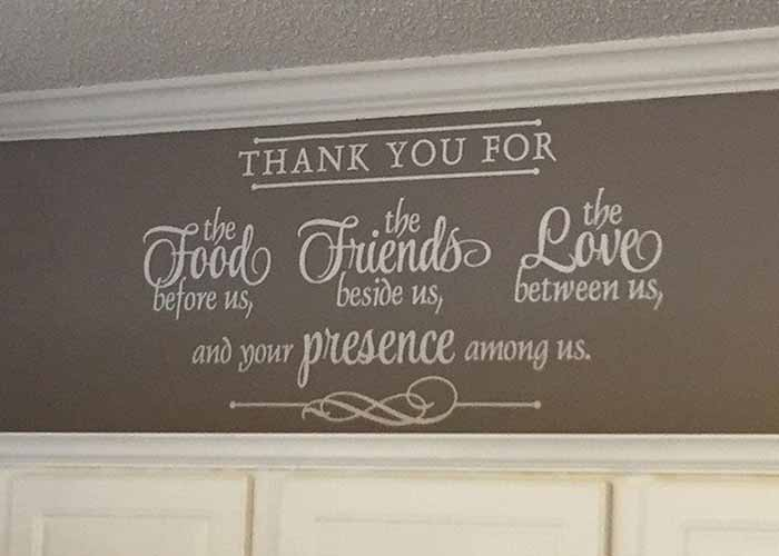 da012-f-thank-you-vinyl-wall-decal-quote-warmextension-pg.jpg
