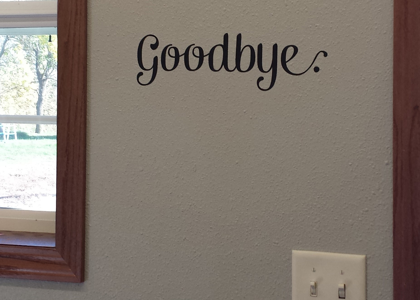da023-h-i-hello-goodbye-entry-wall-decal-saying.jpg