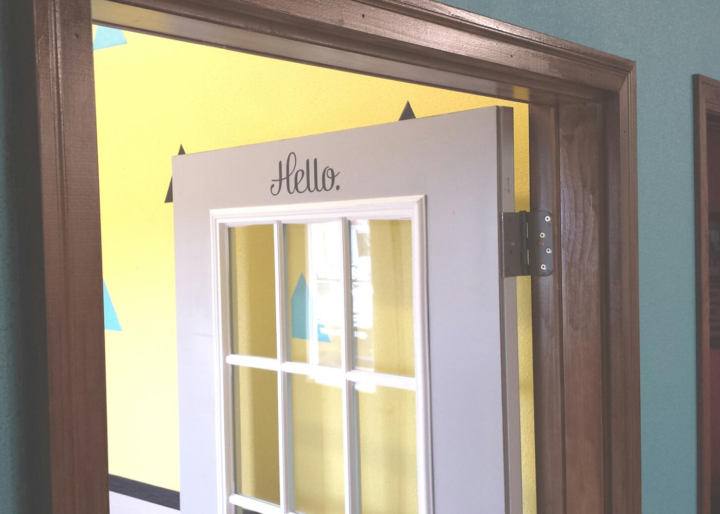 da023-h-i-hello-goodbye-entryway-wall-decal-quote.jpg