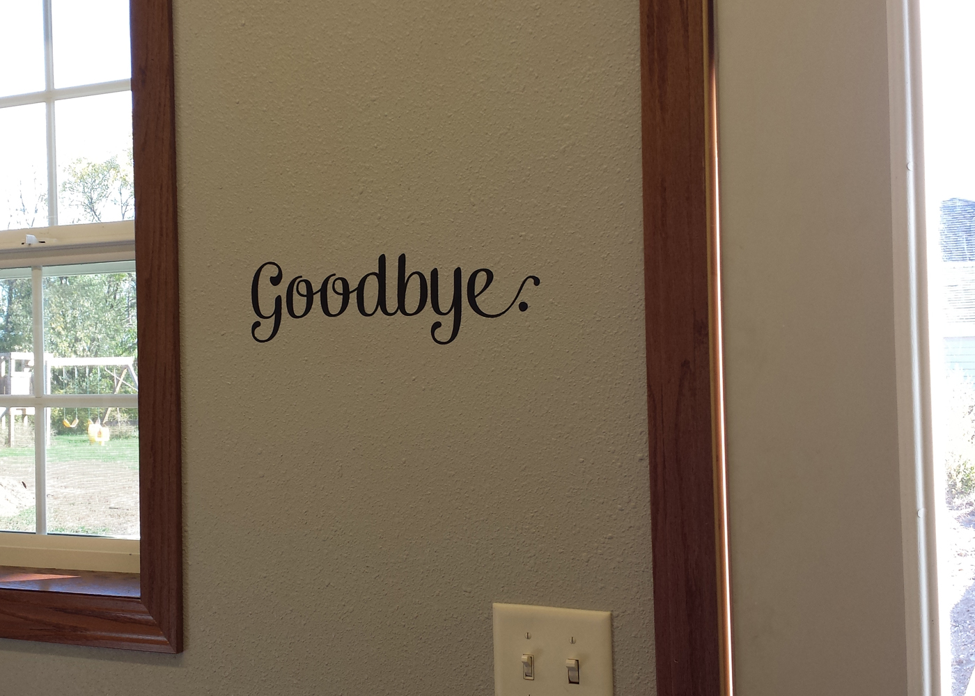 da023-h-i-hello-goodbye-wall-decal-saying.jpg
