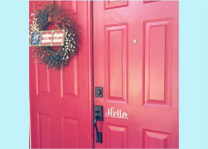 da023-h-i-hello-on-door.jpg